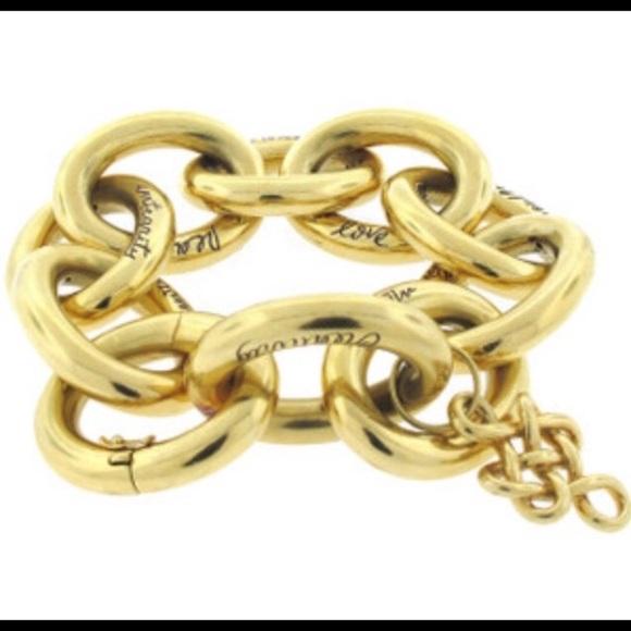 Jewelry   Iso Dvf Sutra Bracelet H Stern 18k   Poshmark d52e48626c2a